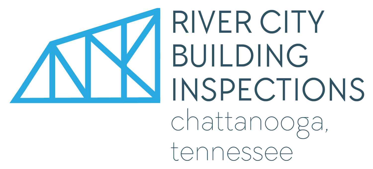 River City Building Inspection in Chatanooga, TN