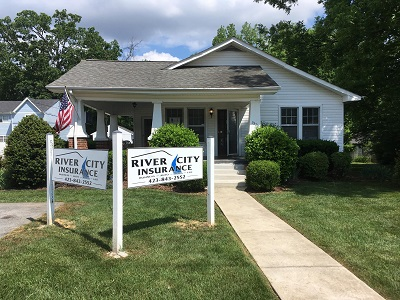 River City Insurance