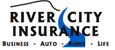 River City Insurance logo